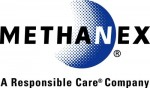 Methanex Co. (NASDAQ:MEOH) Receives $44.67 Consensus PT from Analysts