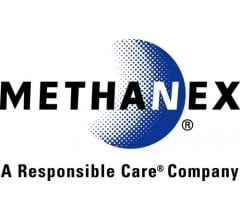 Image for Reviewing Methanex (NASDAQ:MEOH) & Braskem (NYSE:BAK)