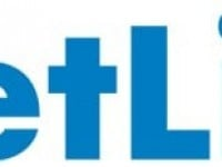 Metlife Inc (NYSE:MET) Shares Bought by Horizon Investments LLC