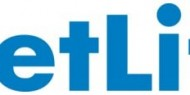Metlife Inc  Shares Acquired by Profund Advisors LLC
