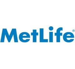 Image for MetLife, Inc. (NYSE:MET) to Issue Quarterly Dividend of $0.48