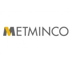 Image for Metminco (LON:MNC) Shares Cross Above Two Hundred Day Moving Average of $0.00