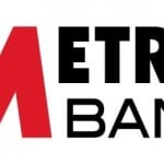 Metro Bank (LON:MTRO) PT Lowered to GBX 740