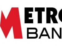 Metro Bank PLC (OTCMKTS:MBNKF) Expected to Post FY2019 Earnings of $0.15 Per Share