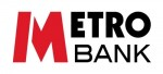Metro Bank PLC (MTRO.L) (LON:MTRO) Share Price Passes Above Fifty Day Moving Average of $126.25