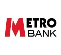 Image about Metro Bank PLC (OTCMKTS:MBNKF) Sees Large Increase in Short Interest
