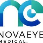 Metro (TSE:MRU) Price Target Raised to C$57.00 at TD Securities