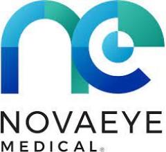 Image for Metro (TSE:MRU) Stock Price Passes Above Two Hundred Day Moving Average of $0.00