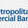 Metropolitan Bank (NYSE:MCB) Rating Reiterated by Peel Hunt