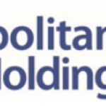 Insider Selling: Metropolitan Bank Holding Corp (NYSE:MCB) CEO Sells $42,395.64 in Stock