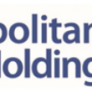"Metropolitan Bank  Upgraded to ""Hold"" at Zacks Investment Research"