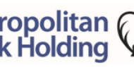 Metropolitan Bank Holding Corp  Short Interest Up 18.6% in January