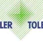 Mettler-Toledo International Inc. (NYSE:MTD) Shares Sold by WINTON GROUP Ltd