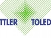 Brokerages Expect Mettler-Toledo International Inc. (NYSE:MTD) Will Announce Quarterly Sales of $747.86 Million