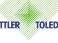 Newfound Research LLC Grows Position in Mettler-Toledo International Inc. (NYSE:MTD)