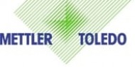 William Blair Investment Management LLC Grows Position in Mettler-Toledo International Inc.