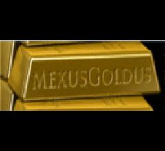 Image for Short Interest in Mexus Gold US (OTCMKTS:MXSG) Declines By 74.3%