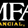 Geode Capital Management LLC Has $48.79 Million Holdings in MFA FINL INC/SH (MFA)