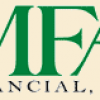 Two Sigma Securities LLC Purchases New Position in MFA Financial, Inc.
