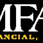 MFA FINL INC/SH (NYSE:MFA) Plans Quarterly Dividend of $0.20