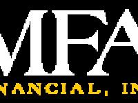 FY2020 EPS Estimates for MFA FINL INC/SH (NYSE:MFA) Cut by Wedbush