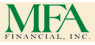 MFA Financial  Stock Rating Upgraded by Keefe, Bruyette & Woods