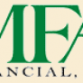 Parallel Advisors LLC Reduces Position in MFA FINL INC/SH