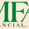 Jennison Associates LLC Boosts Stock Position in MFA FINL INC/SH