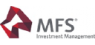 MFS Multimarket Income Trust  to Issue $0.04 Dividend