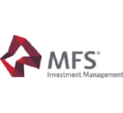 Image for Gladstone Capital (NASDAQ:GLAD) & MFS Multimarket Income Trust (NYSE:MMT) Financial Review