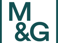 UBS Group Reaffirms Neutral Rating for M&G (LON:VTY)