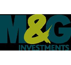 "Image for M&G's (MGPUF) ""Hold"" Rating Reaffirmed at Deutsche Bank Aktiengesellschaft"
