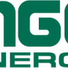 Macquarie Group Ltd. Sells 2,600 Shares of MGE Energy, Inc.
