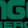 """MGE Energy (NASDAQ:MGEE) Cut to """"Sell"""" at BidaskClub"""