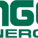 "MGE Energy (NASDAQ:MGEE) Raised to ""Buy"" at Zacks Investment Research"