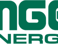 MGE Energy (NASDAQ:MGEE) Now Covered by Analysts at Bank of America
