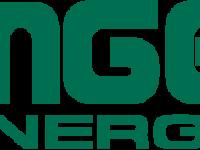 Ladenburg Thalmann Financial Services Inc. Increases Position in MGE Energy, Inc. (NASDAQ:MGEE)
