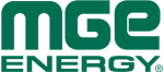 Van ECK Associates Corp Buys 1,069 Shares of MGE Energy, Inc. (NASDAQ:MGEE)