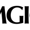 MGIC Investment Corp. (MTG) Shares Sold by Sumitomo Mitsui Asset Management Company LTD