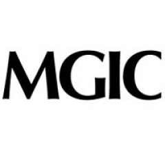 Image for State Board of Administration of Florida Retirement System Has $6.21 Million Stock Position in MGIC Investment Co. (NYSE:MTG)
