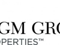 $195.11 Million in Sales Expected for MGM Growth Properties LLC (NYSE:MGP) This Quarter