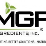 MGP Ingredients (NASDAQ:MGPI) Upgraded to Hold by BidaskClub