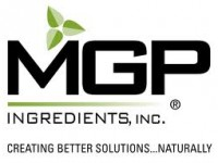 MGP Ingredients (NASDAQ:MGPI) Rating Lowered to Hold at BidaskClub