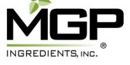 MGP Ingredients  Sets New 12-Month Low at $46.23