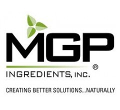 Image for MGP Ingredients (NASDAQ:MGPI) Stock Price Down 4.8% on Insider Selling