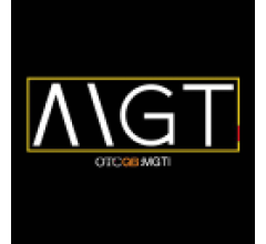 Image for MGT Capital Investments, Inc. (OTCMKTS:MGTI) Short Interest Update