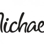 Michaels Companies' (MIK) Underperform Rating Reaffirmed at Bank of America