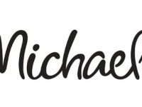 Michaels Companies (MIK) Updates FY20 Earnings Guidance