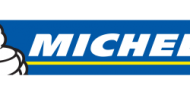 "MICHELIN COMPAG/ADR  Given Consensus Recommendation of ""Hold"" by Brokerages"