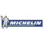 Compagnie Générale des Établissements Michelin Société en commandite par actions (EPA:ML) Given a €132.00 Price Target at UBS Group
